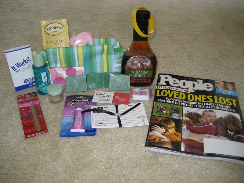 Goody_bag_4_blog