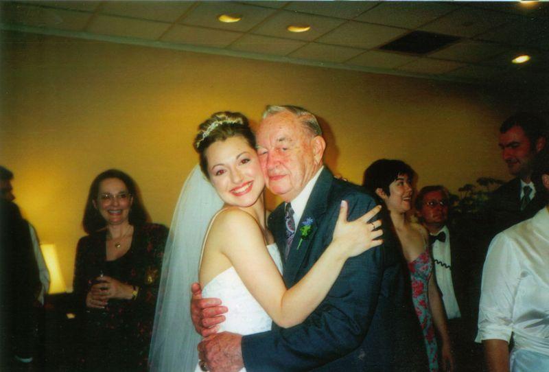 Wedding_and_grandpa_cliff